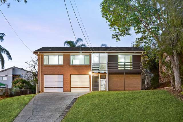 19 Clovelly Street, Sunnybank Hills QLD 4109