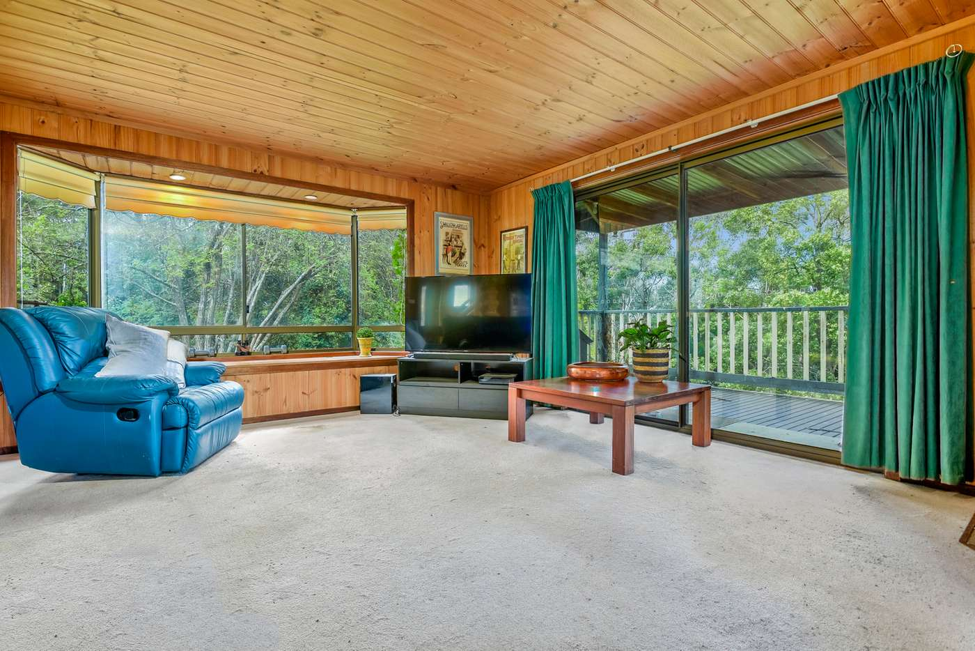 Sixth view of Homely house listing, 33 Blanche Parade, Mount Macedon VIC 3441