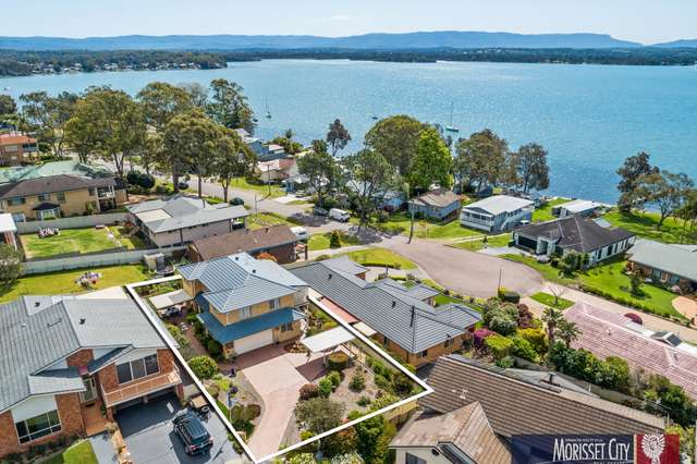 17 Morris Crescent, Bonnells Bay NSW 2264