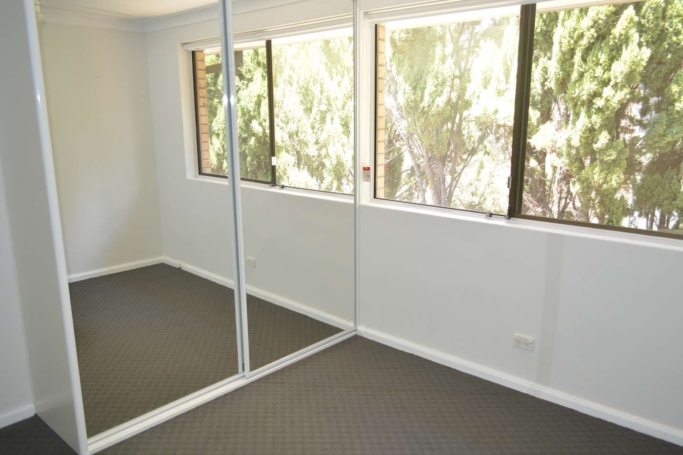 Seventh view of Homely townhouse listing, 22/5-17 Queen Street, Newtown NSW 2042