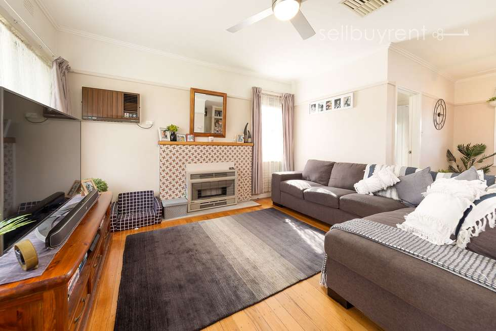 Third view of Homely house listing, 24 PEARCE STREET, Wodonga VIC 3690
