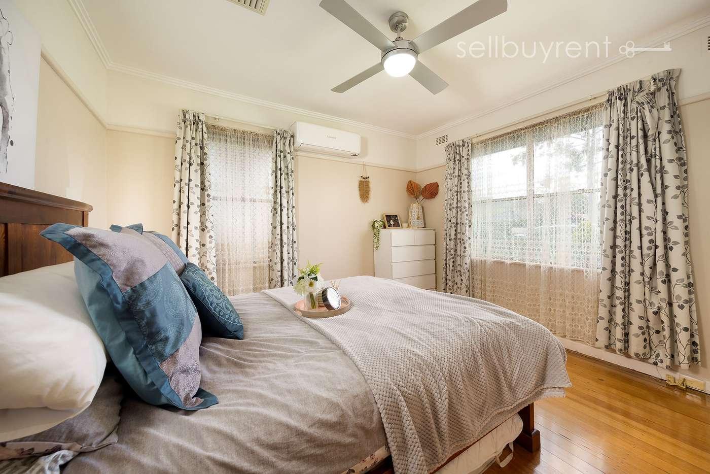 Sixth view of Homely house listing, 24 PEARCE STREET, Wodonga VIC 3690