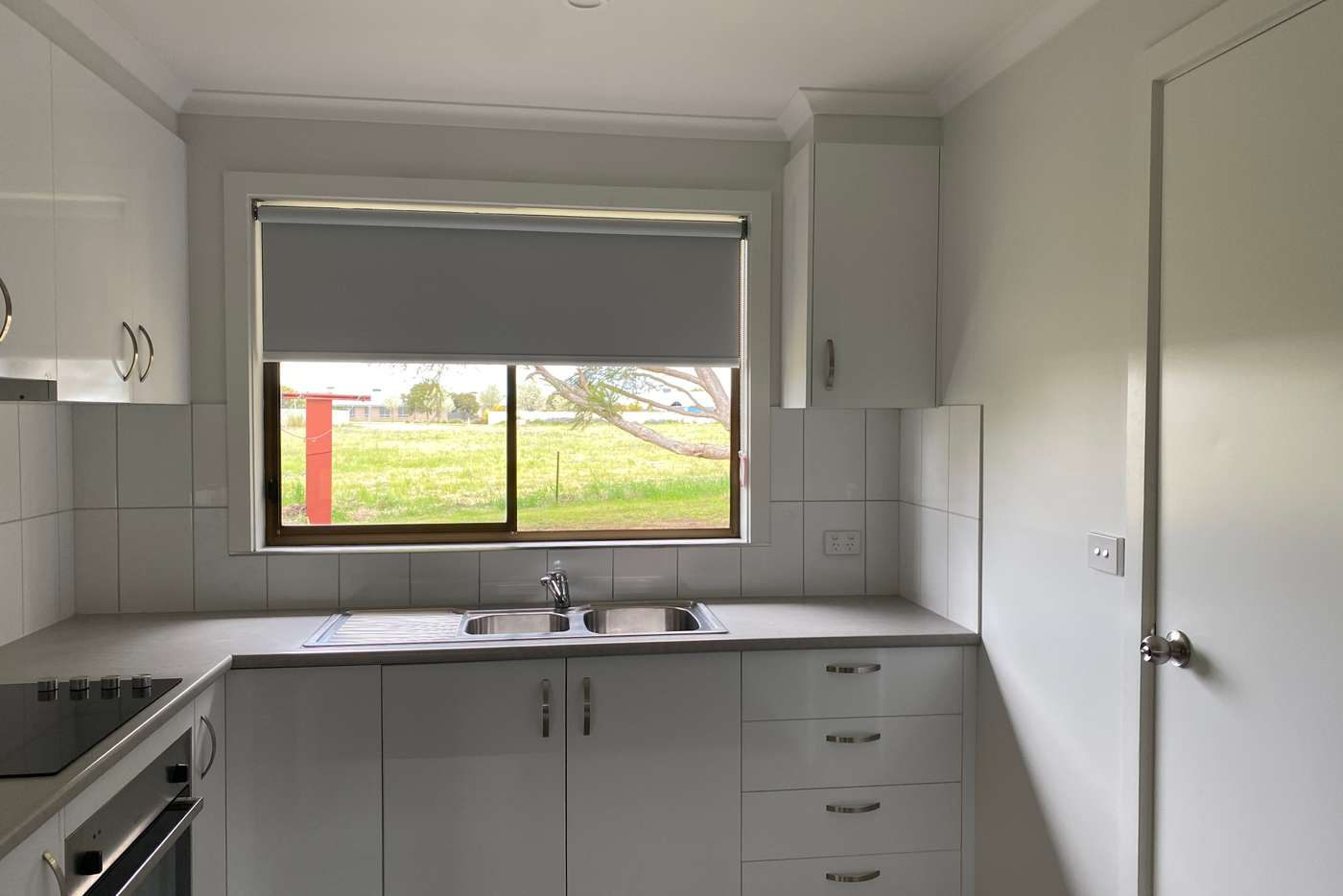 Main view of Homely unit listing, 1/11 Hogans Road, Yarrawonga VIC 3730