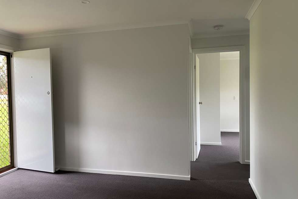 Second view of Homely unit listing, 1/11 Hogans Road, Yarrawonga VIC 3730
