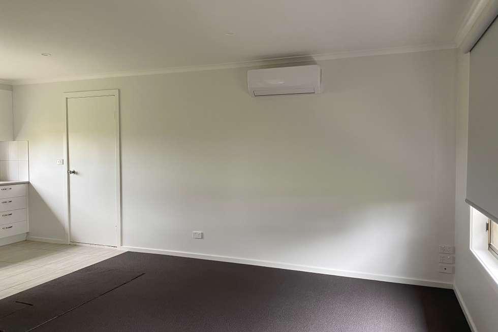 Third view of Homely unit listing, 1/11 Hogans Road, Yarrawonga VIC 3730
