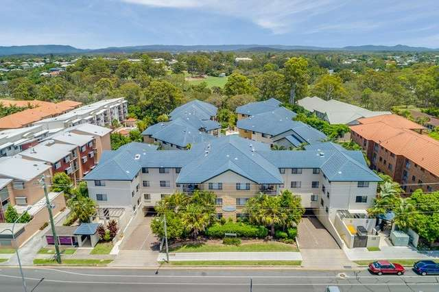 48/138 HIGH STREET, Southport QLD 4215