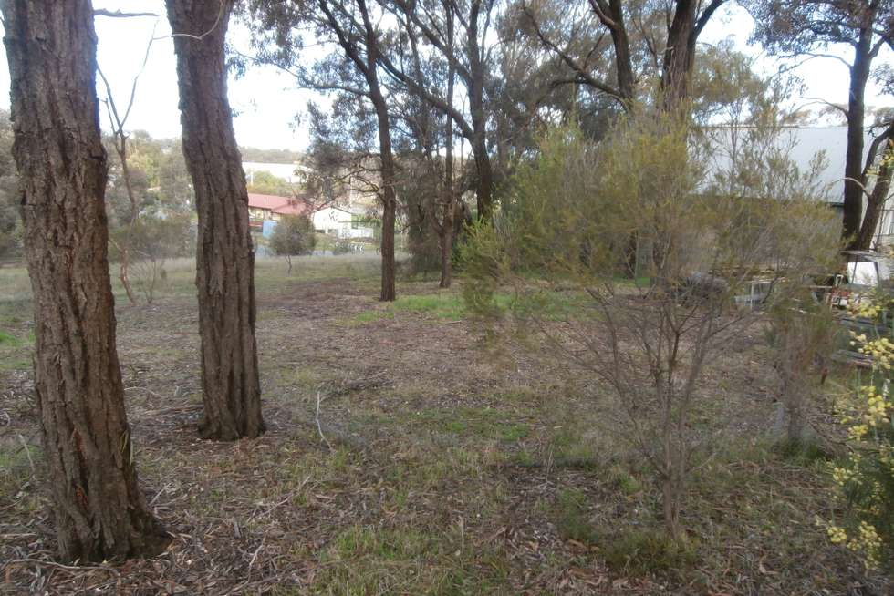 Fourth view of Homely residentialLand listing, LOT 4/17 Williams Road, Maiden Gully VIC 3551