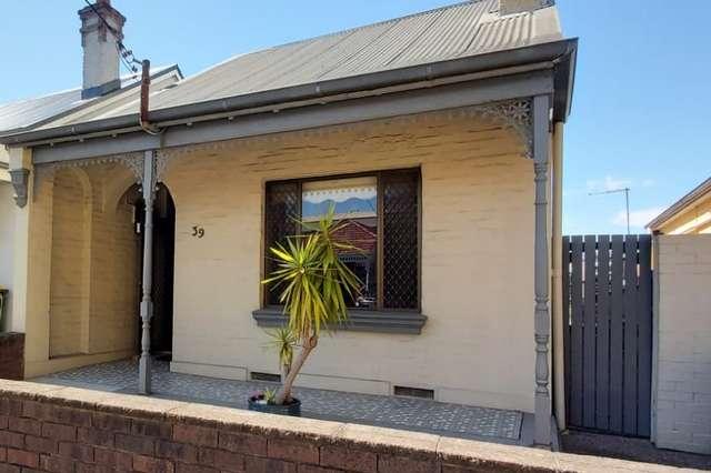 39 Balmain Road, Leichhardt NSW 2040