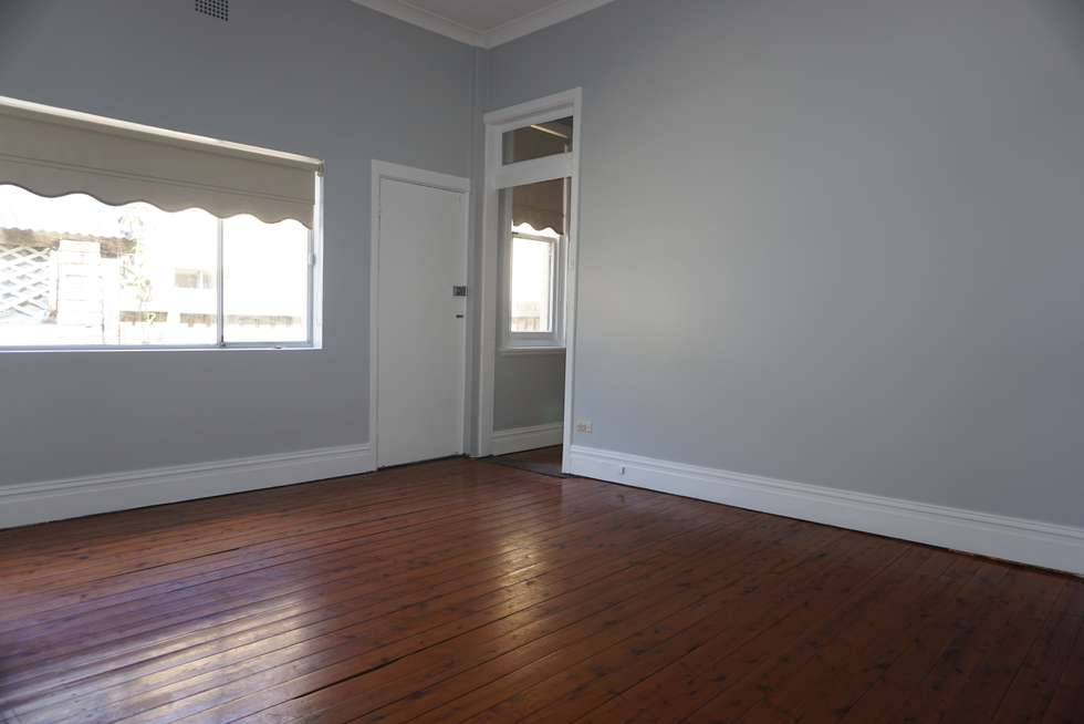 Third view of Homely house listing, 39 Balmain Road, Leichhardt NSW 2040