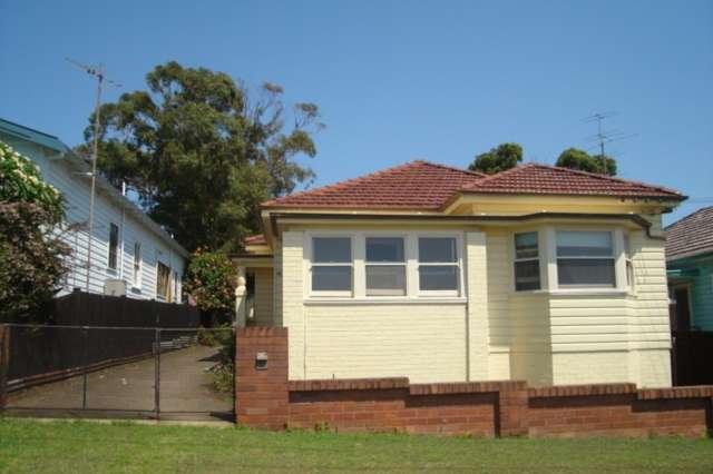 1/41 Bligh Street, Wollongong NSW 2500