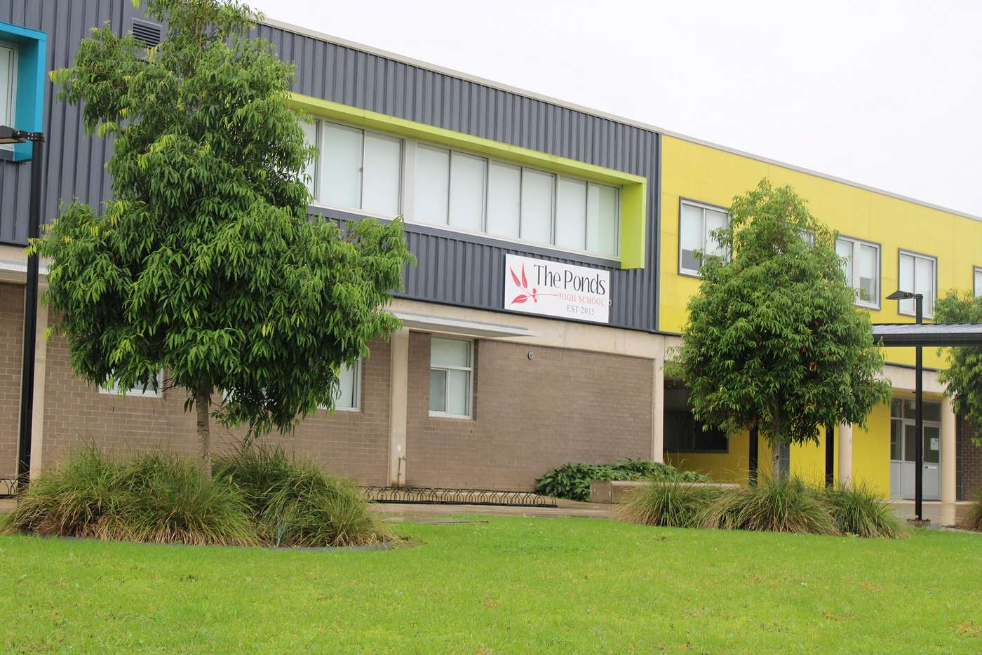 Sixth view of Homely semiDetached listing, 22 Arilla Close, Schofields NSW 2762