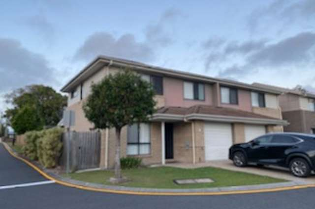 Unit 40/93 Penarth Street, Runcorn QLD 4113