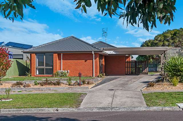 11 Shirva Crescent, Portland VIC 3305