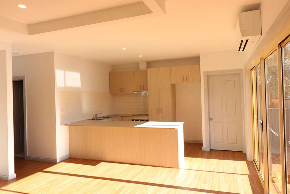 Second view of Homely unit listing, 5/24 Melbourne Road, Yea VIC 3717