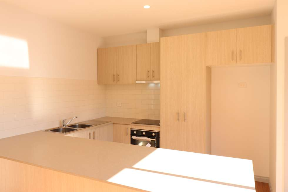 Third view of Homely unit listing, 5/24 Melbourne Road, Yea VIC 3717
