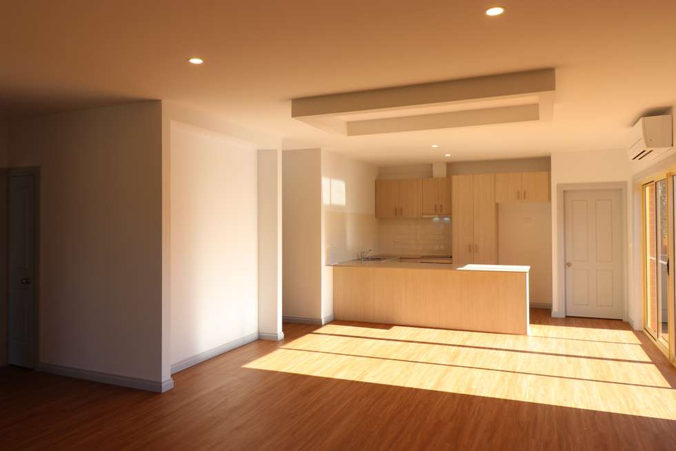 Fourth view of Homely unit listing, 5/24 Melbourne Road, Yea VIC 3717