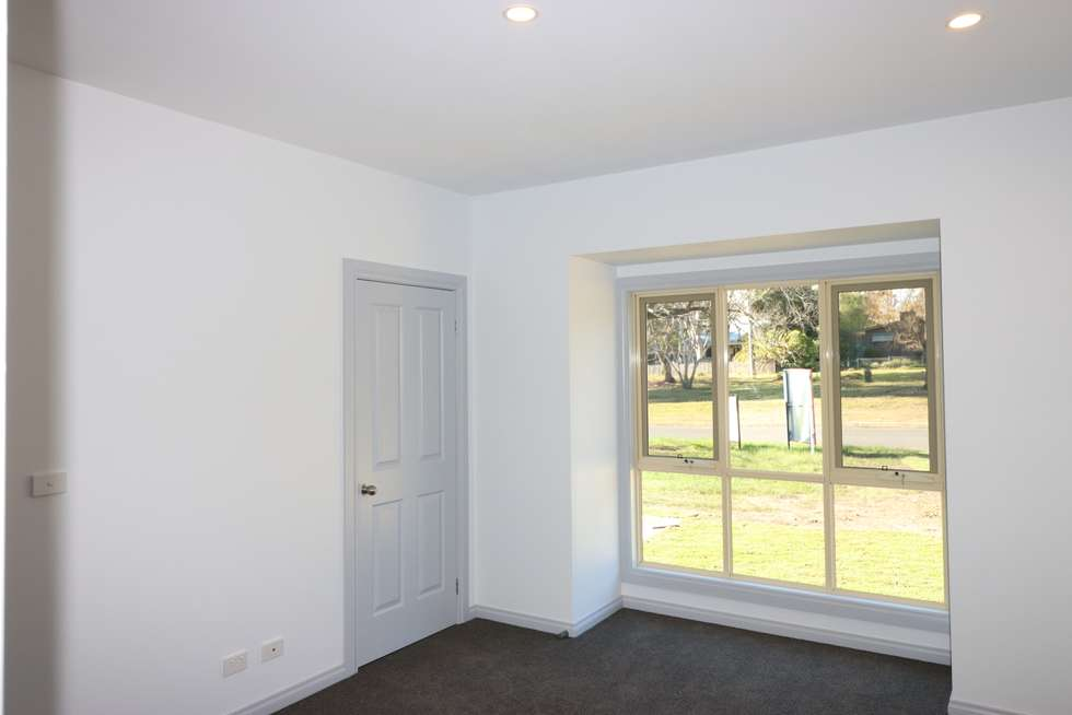 Fifth view of Homely unit listing, 5/24 Melbourne Road, Yea VIC 3717