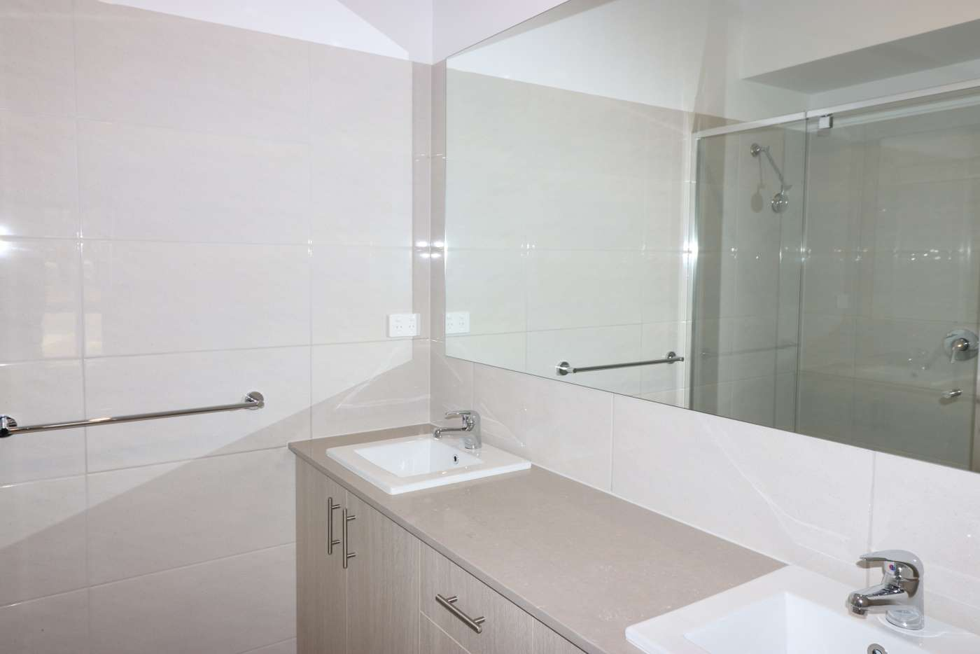 Sixth view of Homely unit listing, 5/24 Melbourne Road, Yea VIC 3717