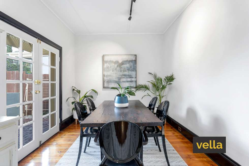 Third view of Homely house listing, 16 Royal Avenue, Adelaide SA 5000