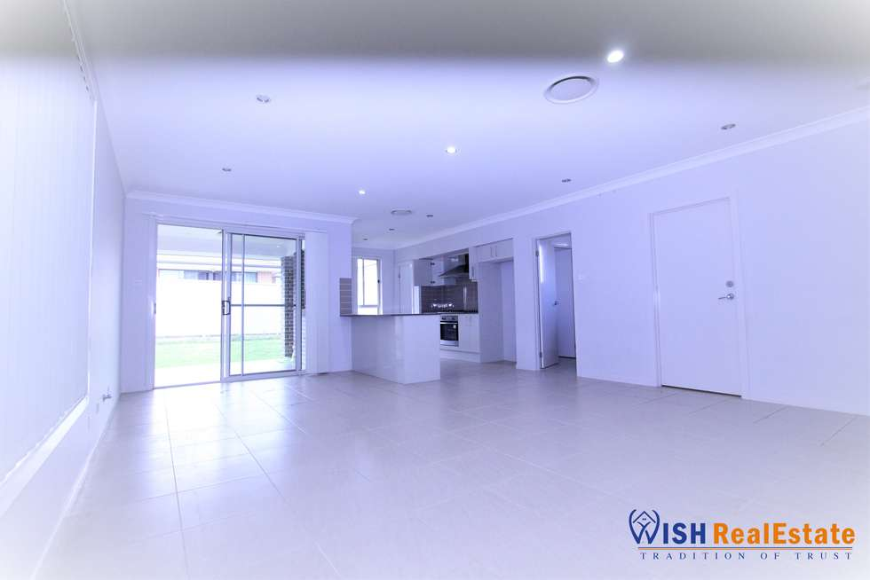 Third view of Homely house listing, 59 Bardia Avenue, Bardia NSW 2565