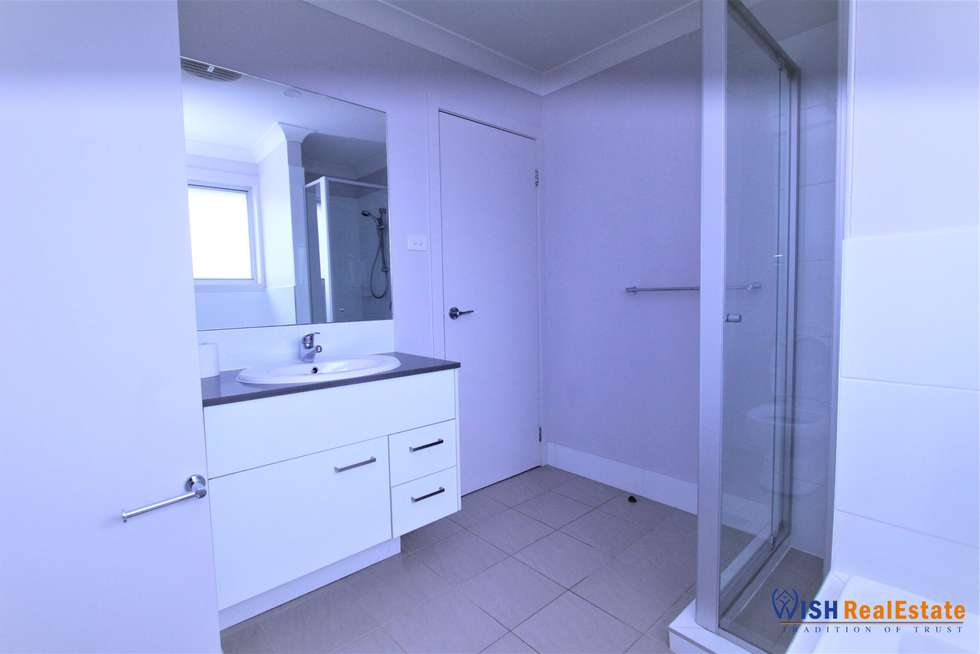 Fourth view of Homely house listing, 59 Bardia Avenue, Bardia NSW 2565