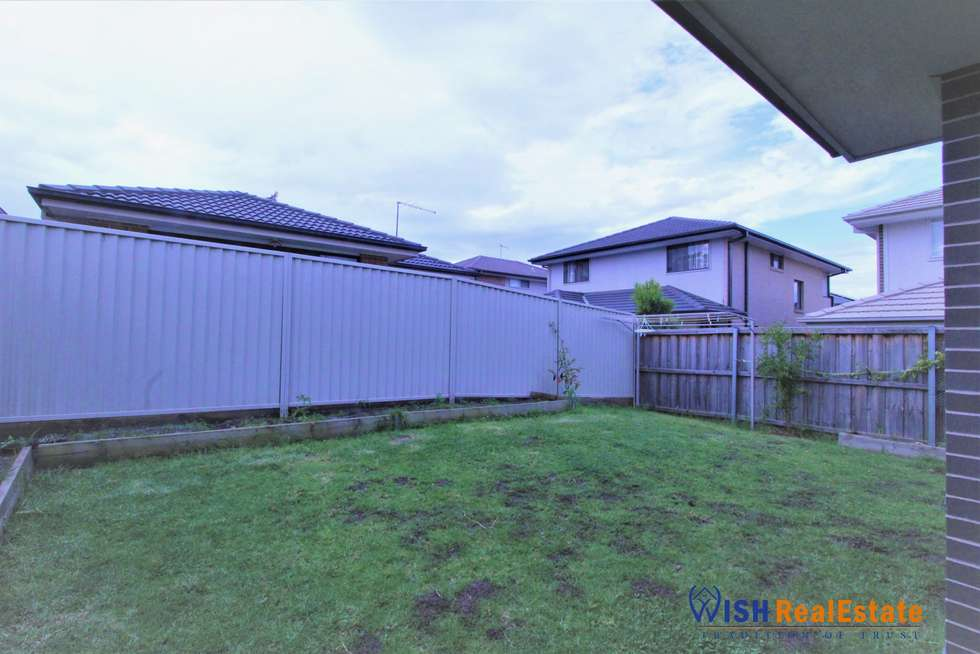 Fifth view of Homely house listing, 59 Bardia Avenue, Bardia NSW 2565