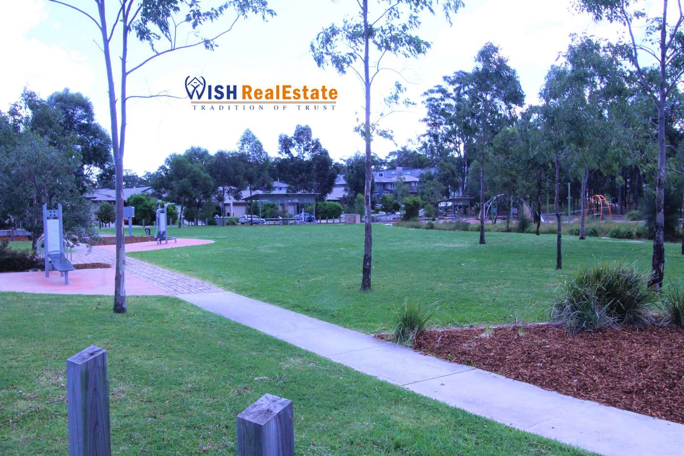 Seventh view of Homely house listing, 59 Bardia Avenue, Bardia NSW 2565
