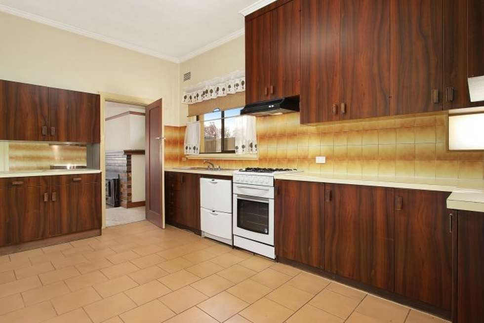 Fourth view of Homely townhouse listing, 516 Creek Street, Albury NSW 2640