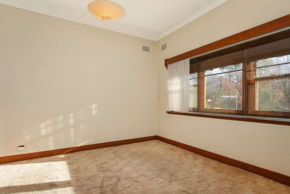 Fifth view of Homely townhouse listing, 516 Creek Street, Albury NSW 2640