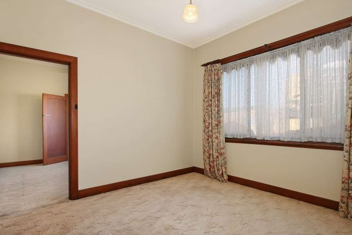 Sixth view of Homely townhouse listing, 516 Creek Street, Albury NSW 2640