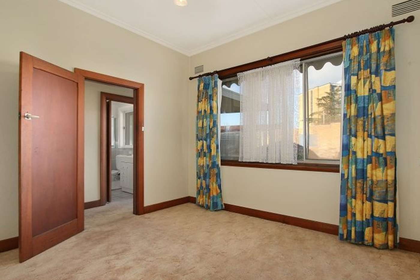 Seventh view of Homely townhouse listing, 516 Creek Street, Albury NSW 2640