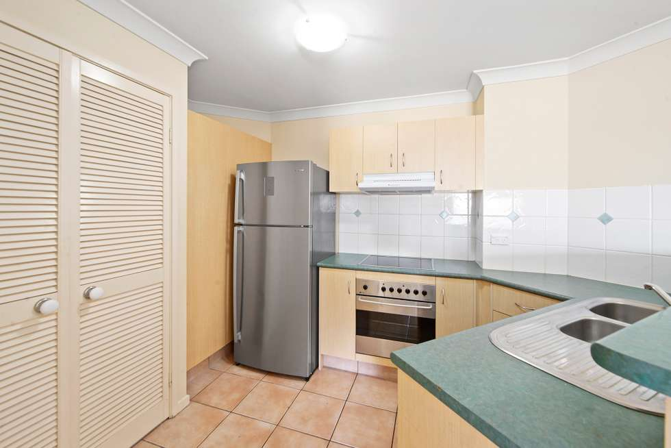 Third view of Homely apartment listing, 68/148-150 Marine Parade, Southport QLD 4215