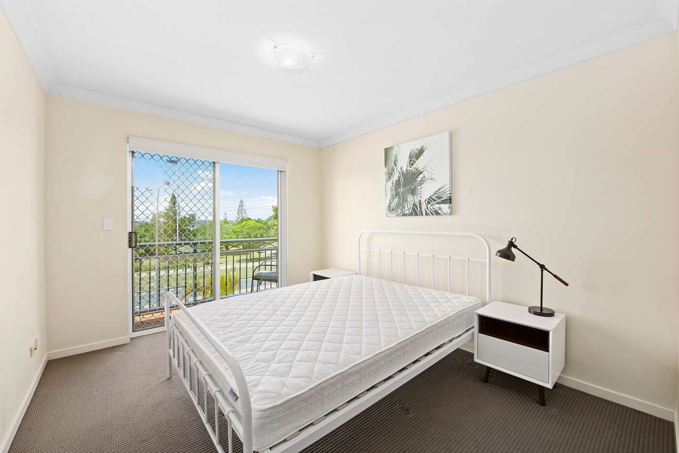 Sixth view of Homely apartment listing, 68/148-150 Marine Parade, Southport QLD 4215