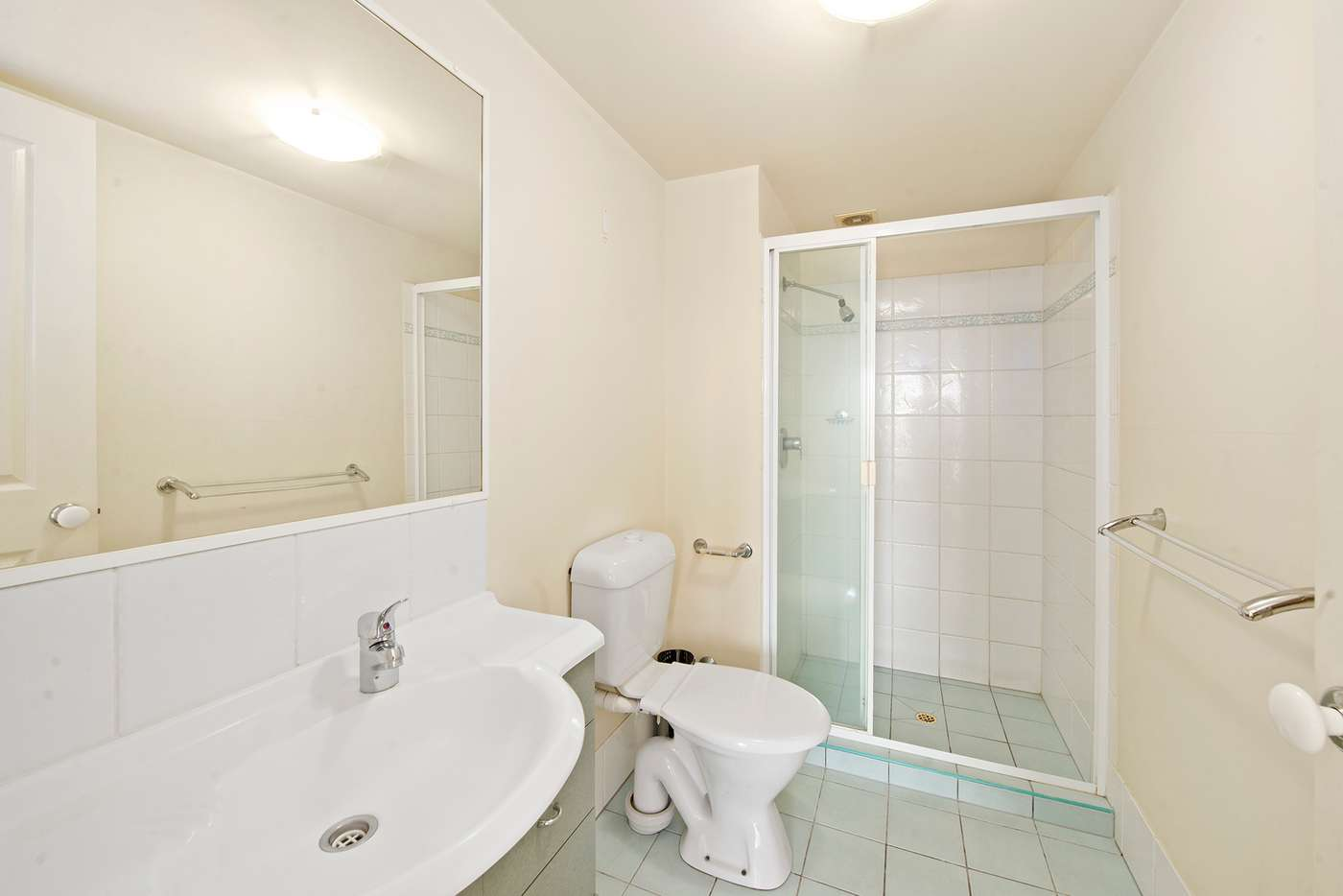 Seventh view of Homely apartment listing, 68/148-150 Marine Parade, Southport QLD 4215