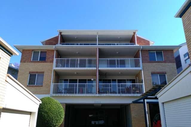 5/72 Alpha Street, Taringa QLD 4068