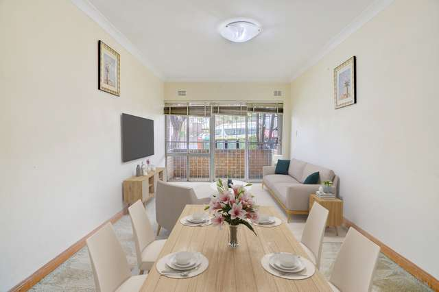 1/25 Yerrick Road, Lakemba NSW 2195