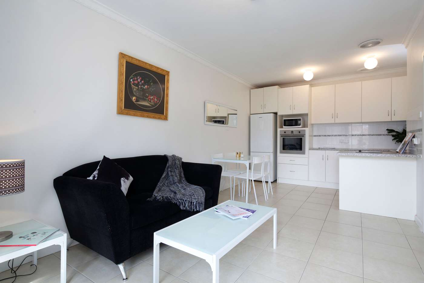 Main view of Homely unit listing, 4C/58 William Street, Norwood SA 5067