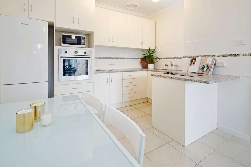 Second view of Homely unit listing, 4C/58 William Street, Norwood SA 5067