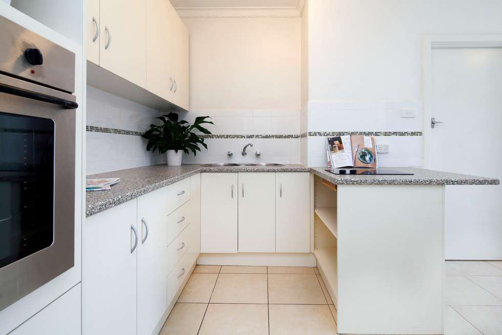 Third view of Homely unit listing, 4C/58 William Street, Norwood SA 5067