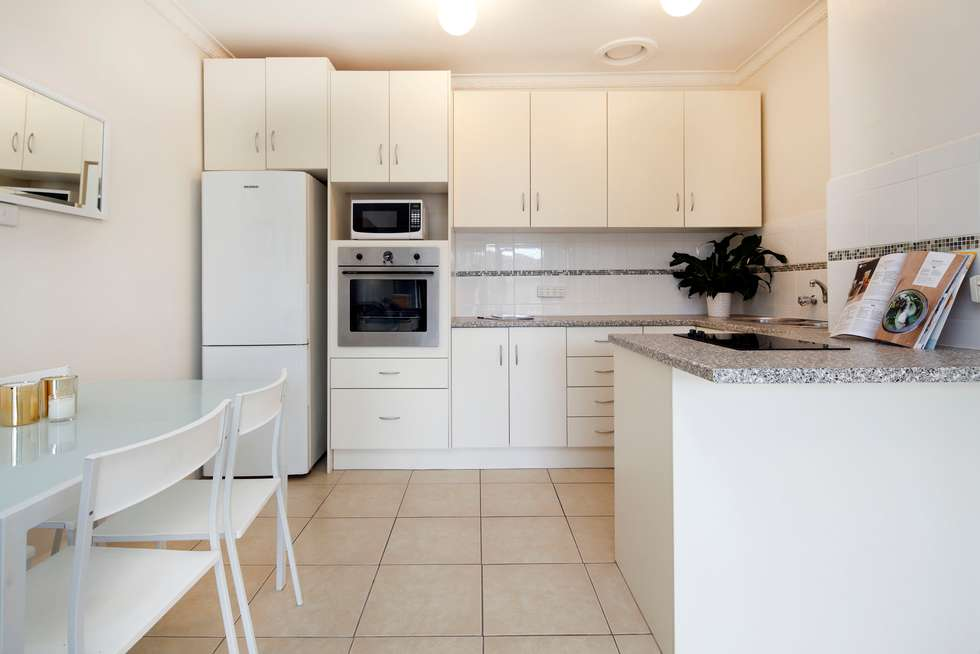 Fourth view of Homely unit listing, 4C/58 William Street, Norwood SA 5067