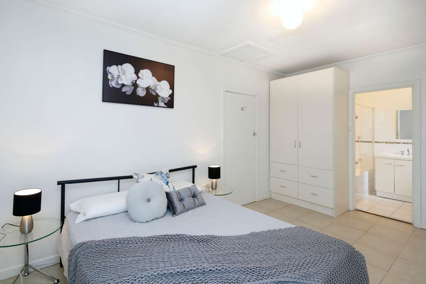 Fifth view of Homely unit listing, 4C/58 William Street, Norwood SA 5067