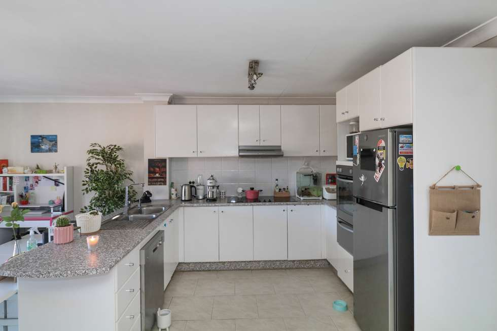 Second view of Homely apartment listing, 22/148B-148C Stoney Creek Road, Beverly Hills NSW 2209