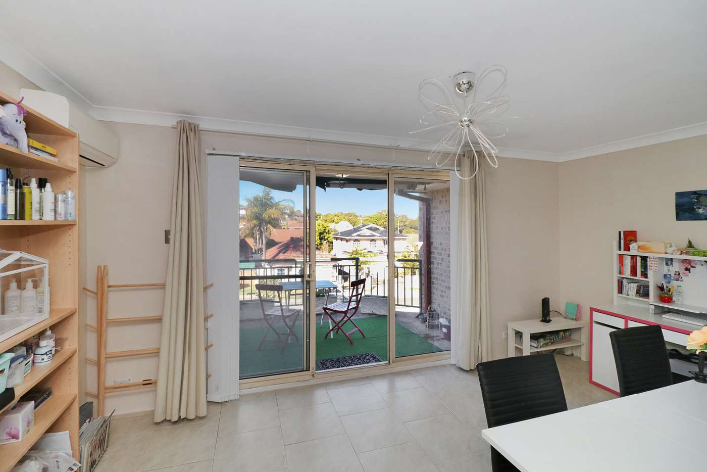 Fifth view of Homely apartment listing, 22/148B-148C Stoney Creek Road, Beverly Hills NSW 2209