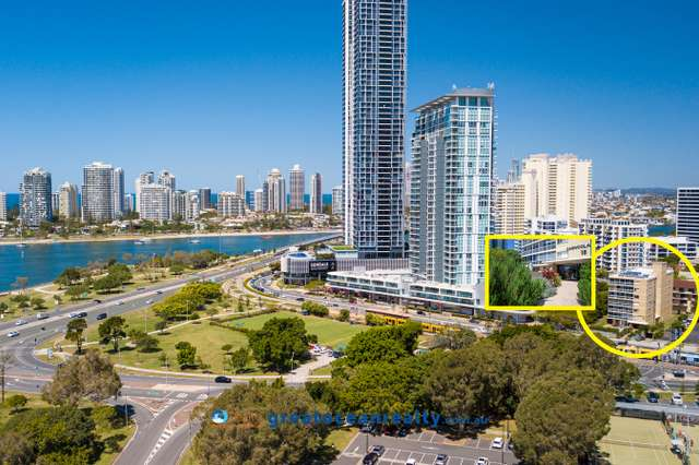 13/18 Queen Street, Southport QLD 4215