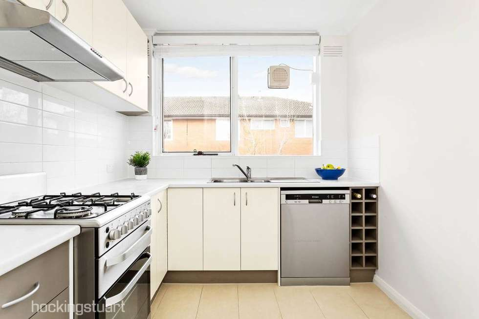Fourth view of Homely apartment listing, 9/1512 Malvern Road, Glen Iris VIC 3146