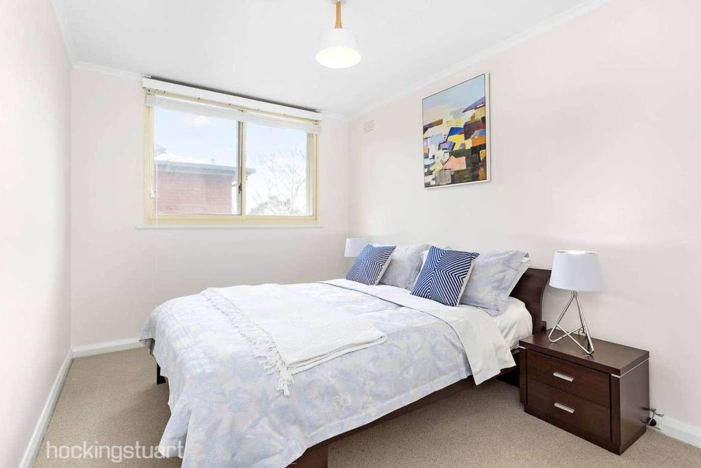 Sixth view of Homely apartment listing, 9/1512 Malvern Road, Glen Iris VIC 3146