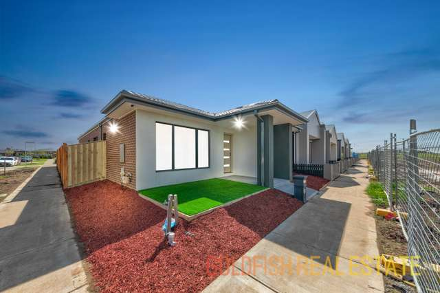 2 Trove Way, Tarneit VIC 3029