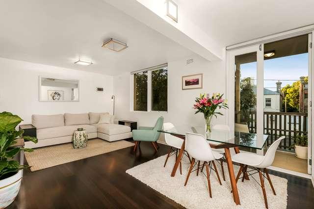 2/199 Montague Street, South Melbourne VIC 3205