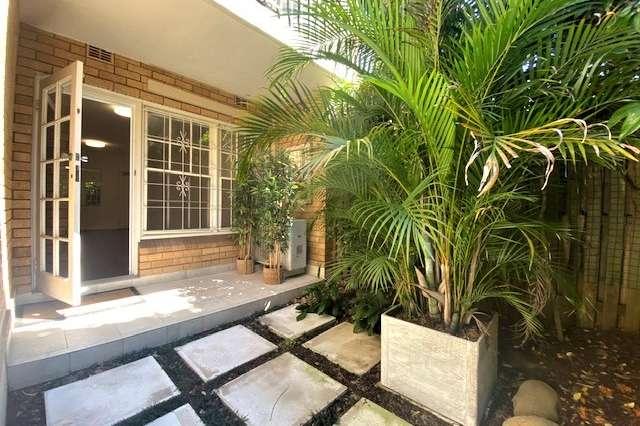 9/50B Ocean Street, Woollahra NSW 2025