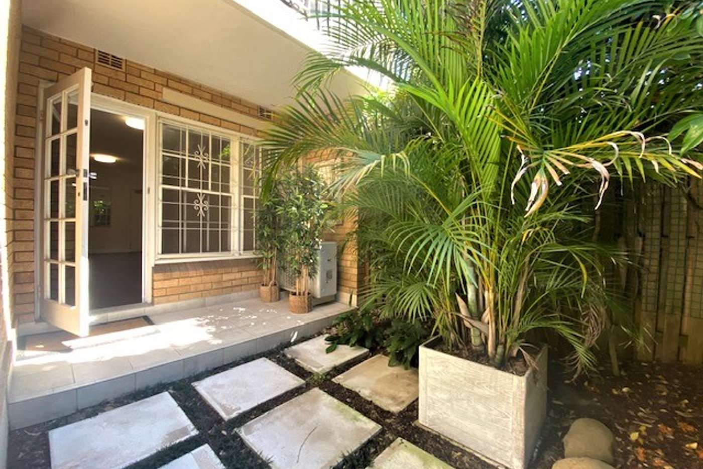 Main view of Homely apartment listing, 9/50B Ocean Street, Woollahra NSW 2025